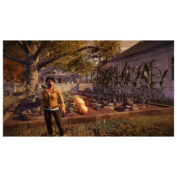 Joc State Of Decay YEAR ONE Survival Edition pentru PC 1