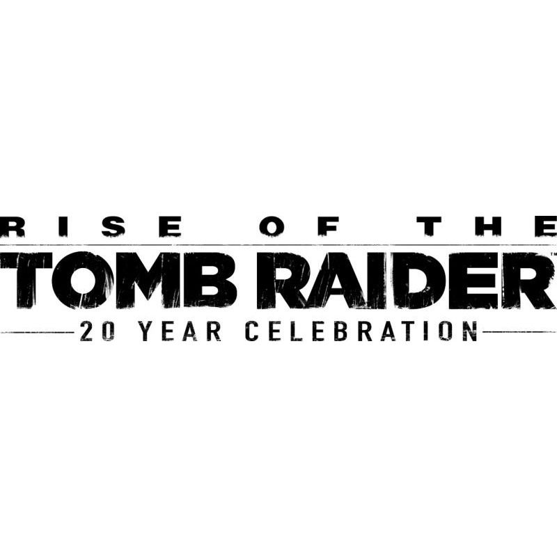 Joc Rise Of The Tomb Raider 20 Year Celebration pentru PC 2