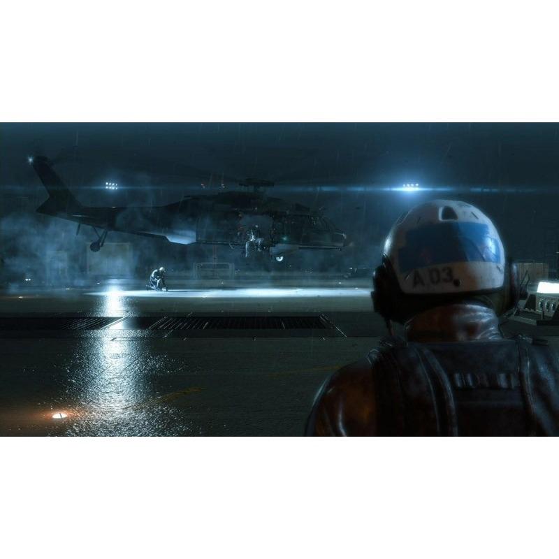 Joc Metal Gear Solid 5 Definitive Experience pentru Xbox One 1