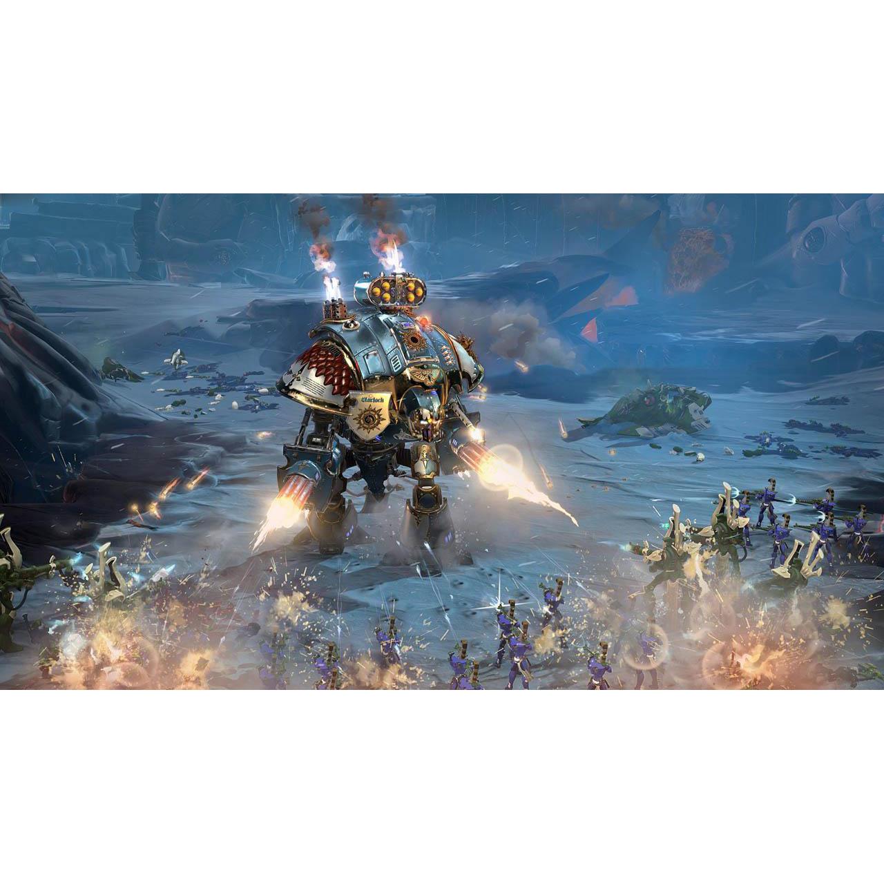 Joc Dawn of War 3 pentru PC 2