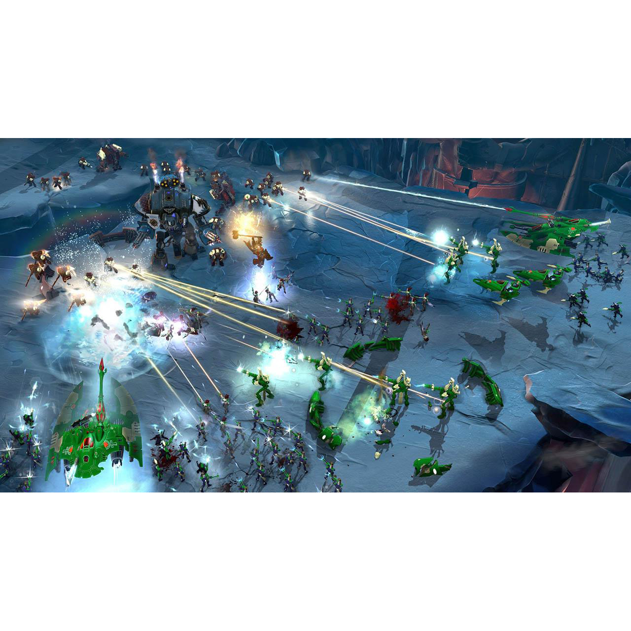 Joc Dawn of War 3 pentru PC 5