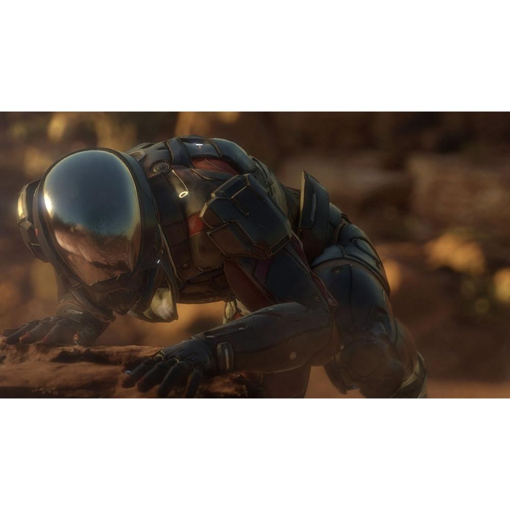 Joc Mass Effect: Andromeda pentru Xbox One 14