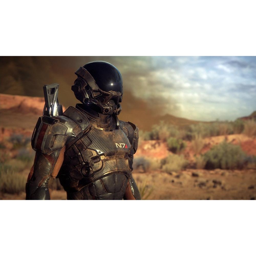 Joc Mass Effect: Andromeda pentru Xbox One 13