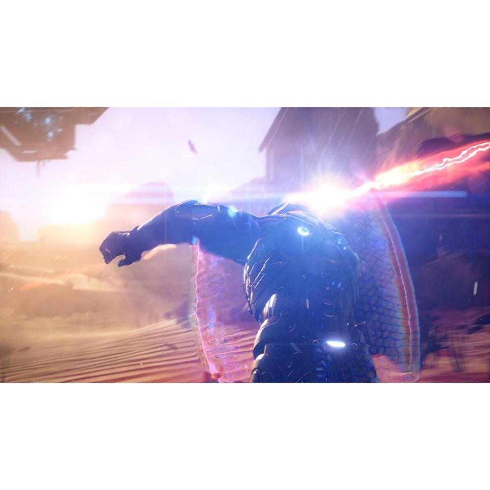 Joc Mass Effect: Andromeda pentru Xbox One 15
