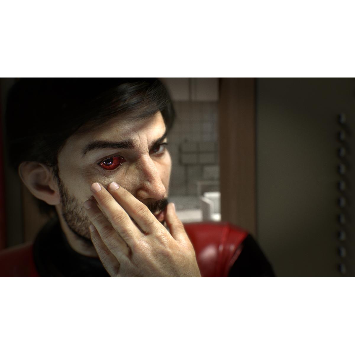 Joc Prey pentru Xbox One 3