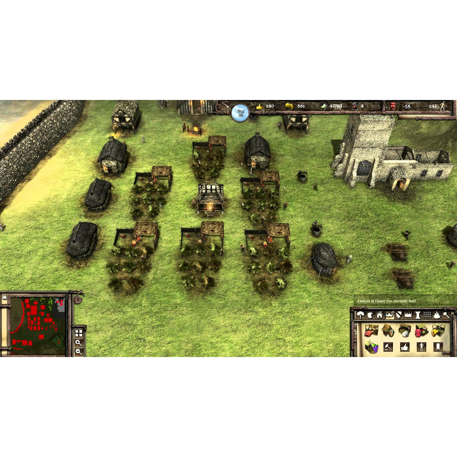 Joc Sniper Elite III Key(COD activare Steam) 4