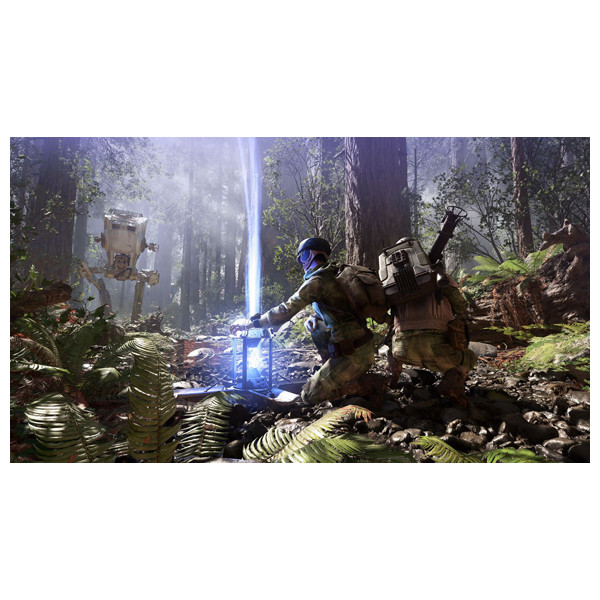 Joc Star Wars Battlefront Ultimate Bundle pentru Xbox One 4