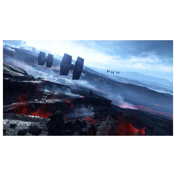 Joc Star Wars Battlefront Ultimate Bundle pentru Xbox One 3
