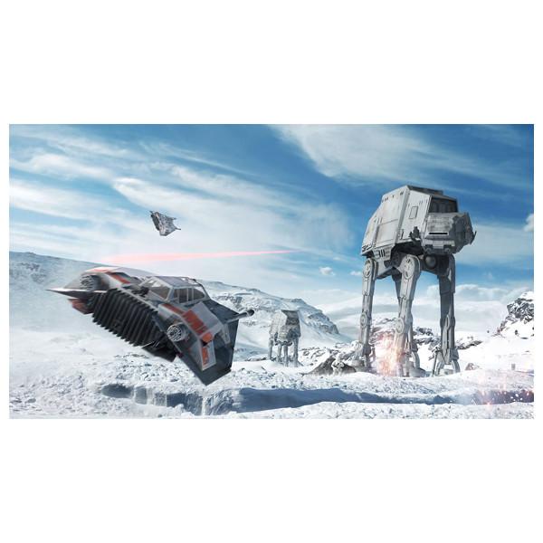 Joc Star Wars Battlefront Ultimate Bundle pentru Xbox One 2