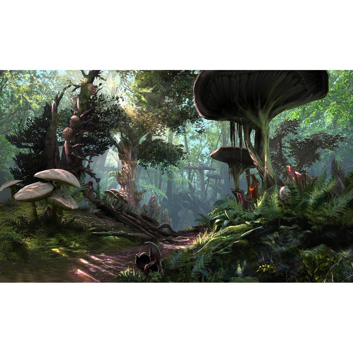 Joc The Elder Scrolls Online Morrowind pentru Xbox One 6