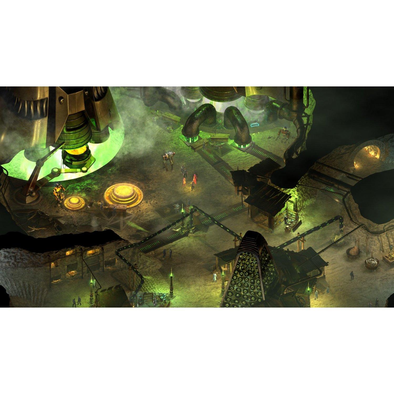 Joc Torment Tides Of Numenera Collector's Edition pentru Xbox One 3