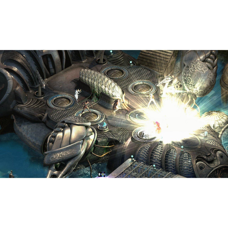 Joc Torment Tides Of Numenera Collector's Edition pentru Xbox One 1