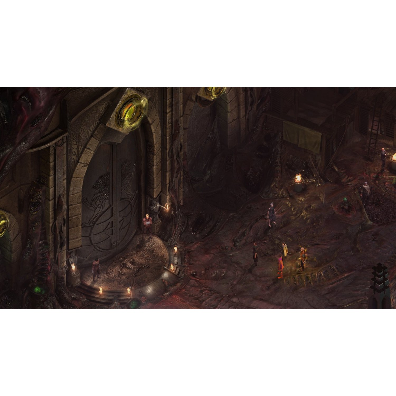 Joc Torment Tides Of Numenera Collector's Edition pentru Xbox One 11
