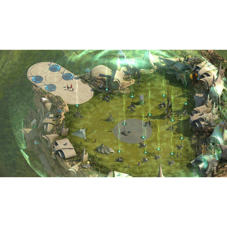 Joc Torment Tides Of Numenera Collector's Edition pentru Xbox One 13