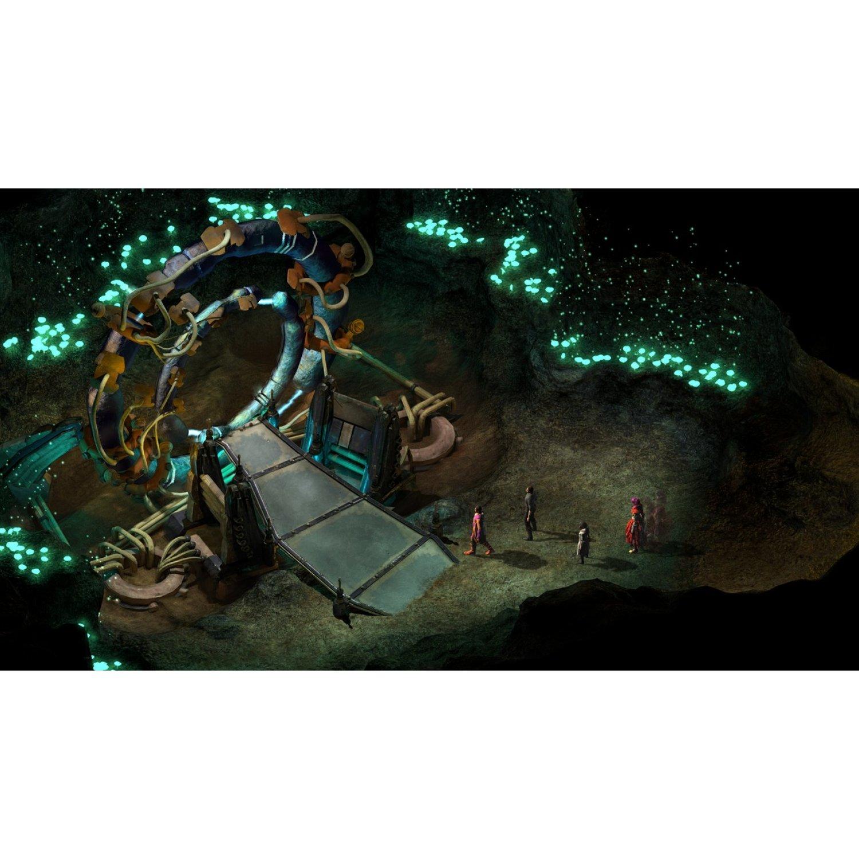 Joc Torment Tides Of Numenera Collector's Edition pentru Xbox One 8