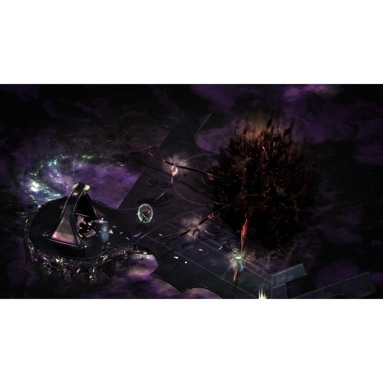 Joc Torment Tides Of Numenera Collector's Edition pentru Xbox One 2