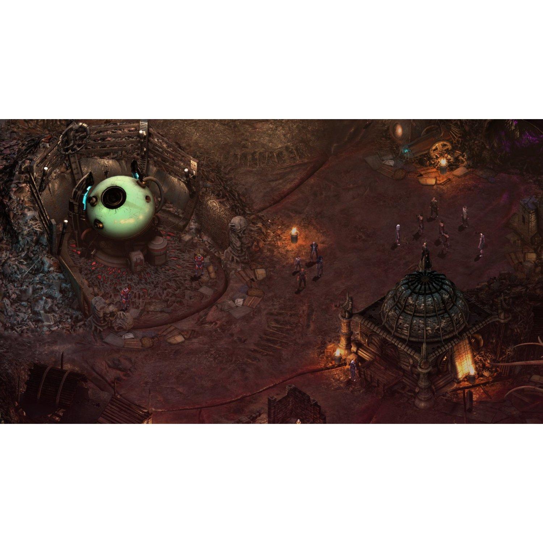 Joc Torment Tides Of Numenera Collector's Edition pentru Xbox One 9
