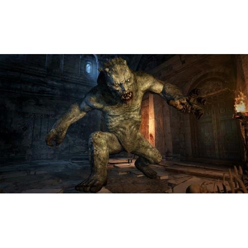 Joc Dragon's Dogma: Dark Arisen pentru Xbox 360 1