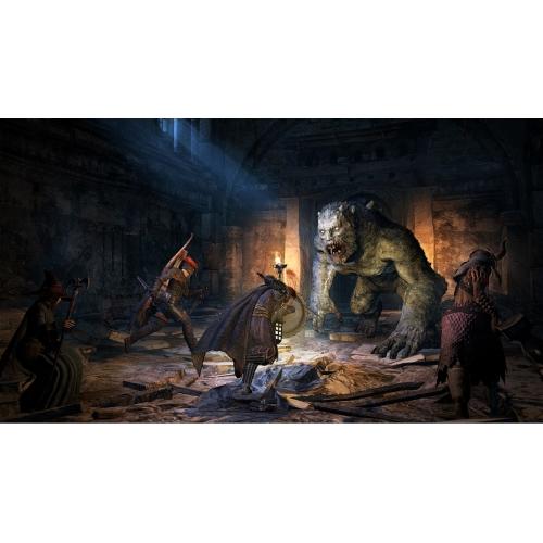 Joc Dragon's Dogma: Dark Arisen pentru Xbox 360 2