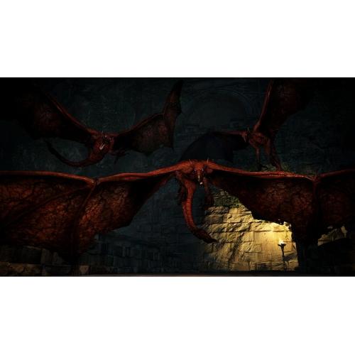 Joc Dragon's Dogma: Dark Arisen pentru Xbox 360 5