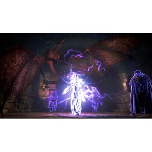 Joc Dragon's Dogma: Dark Arisen pentru Xbox 360 6