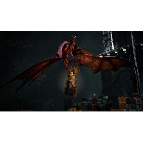 Joc Dragon's Dogma: Dark Arisen pentru Xbox 360 9