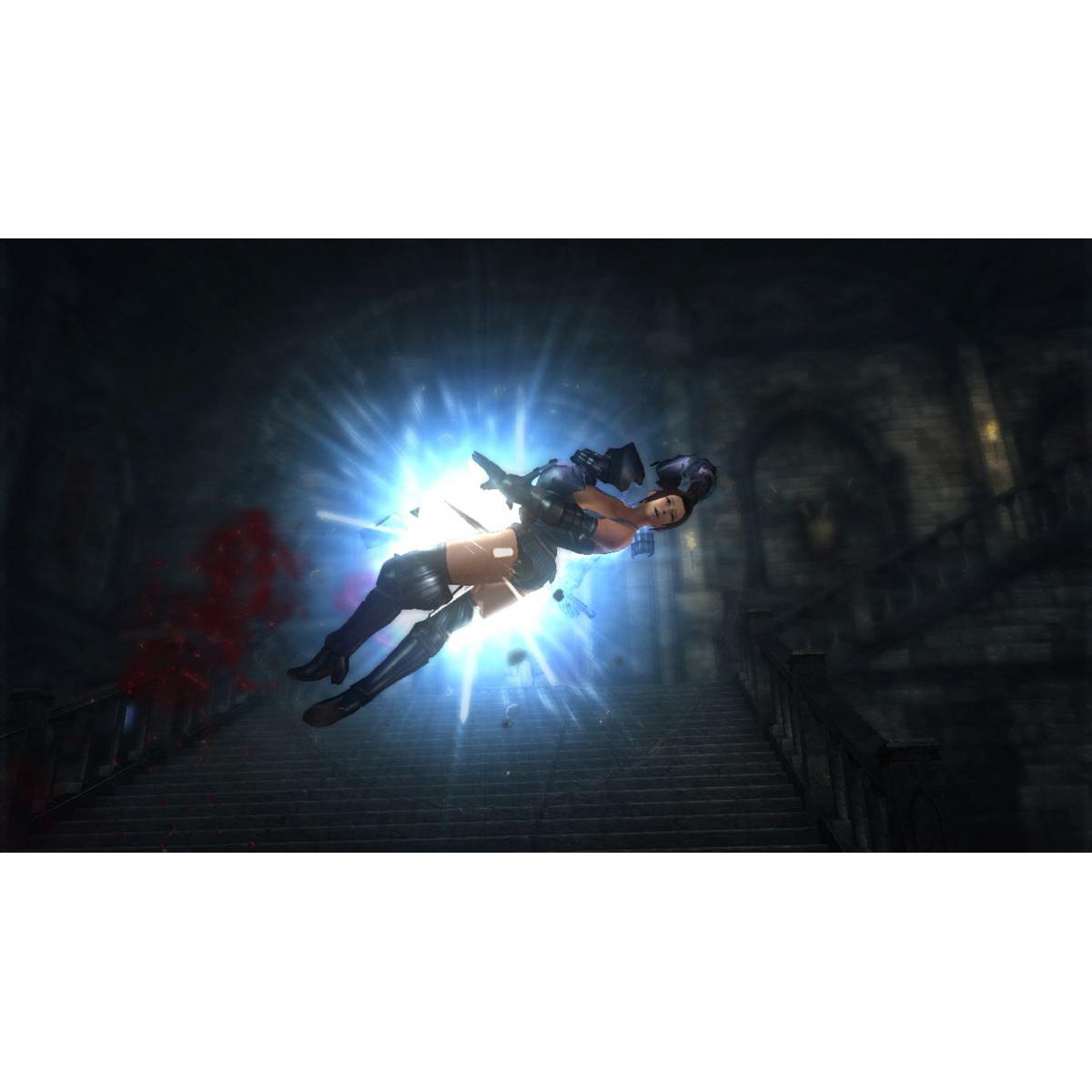 Joc Deception 4: Blood Ties pentru PS Vita 8