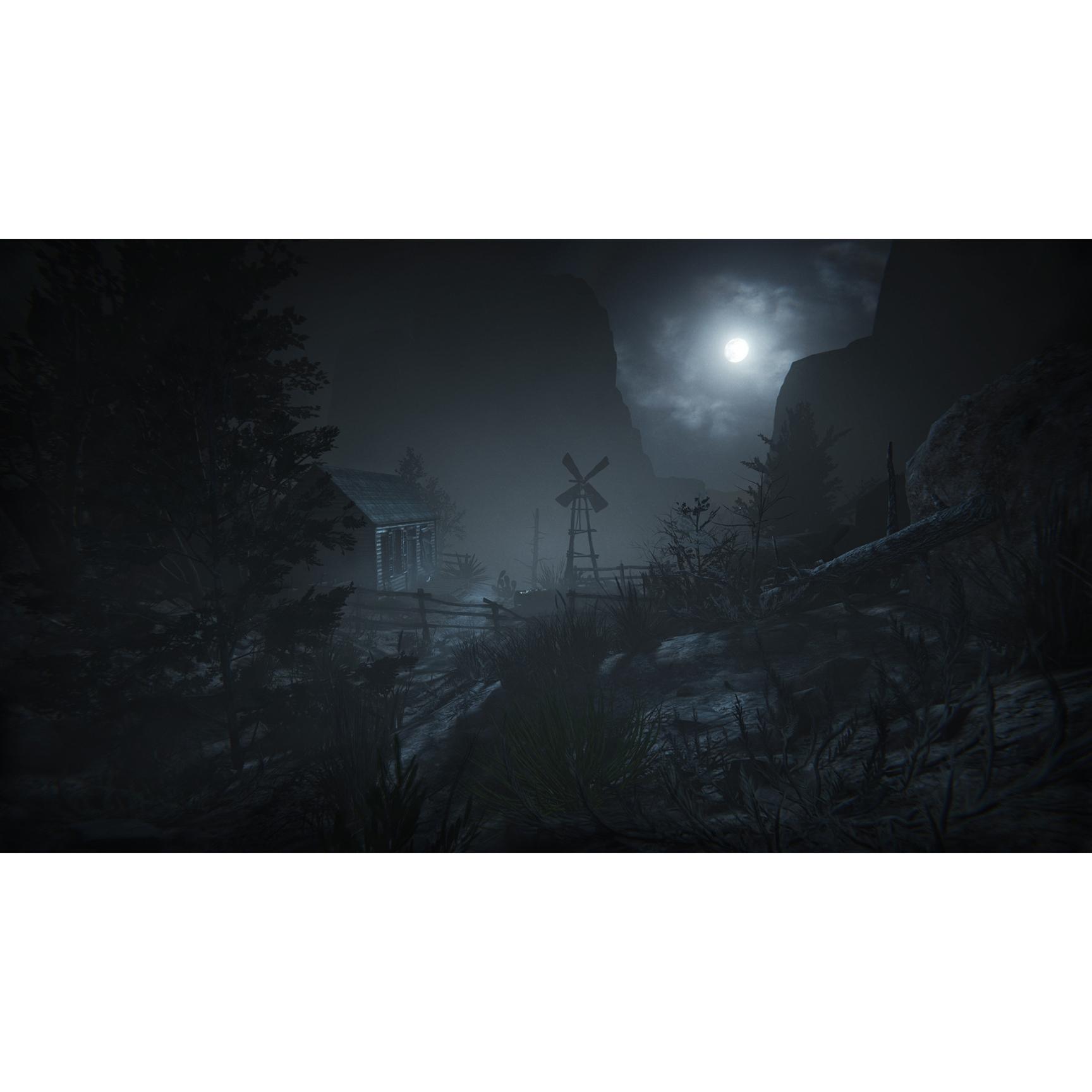 Joc Outlast Trinity pentru Xbox One 12