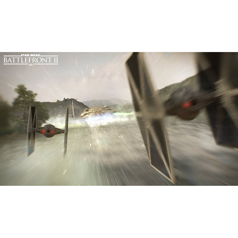 Joc Star Wars Battlefront II pentru Xbox One 7