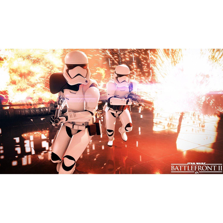Joc Star Wars Battlefront II pentru Xbox One 5