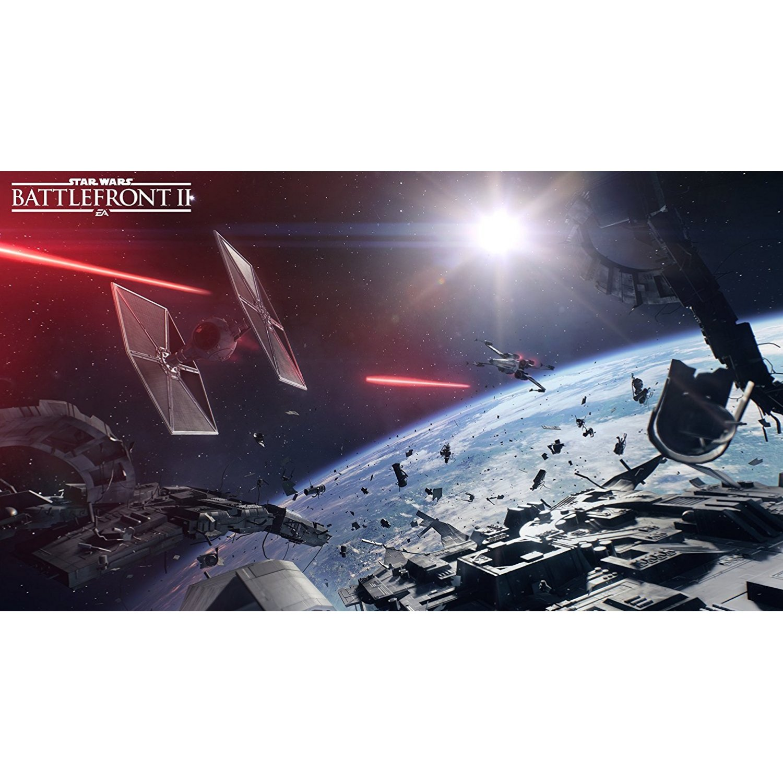 Joc Star Wars Battlefront II pentru Xbox One 8