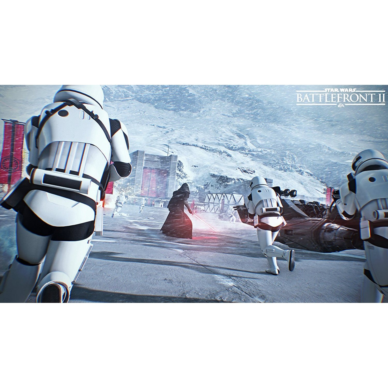 Joc Star Wars Battlefront II pentru Xbox One 3