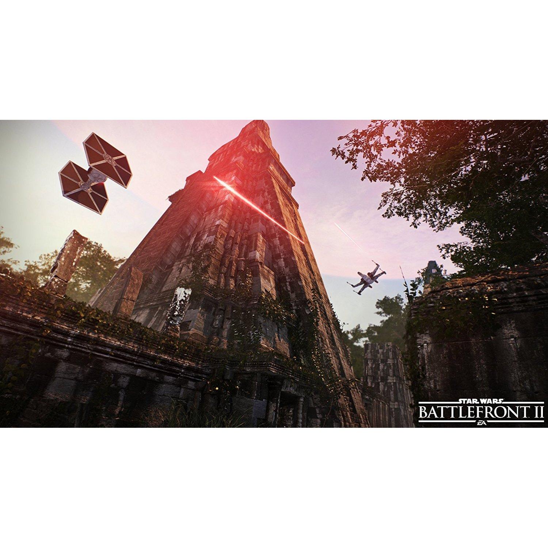 Joc Star Wars Battlefront II pentru Xbox One 6