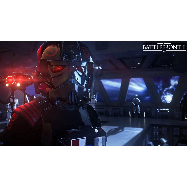 Joc Star Wars Battlefront II pentru Xbox One 4