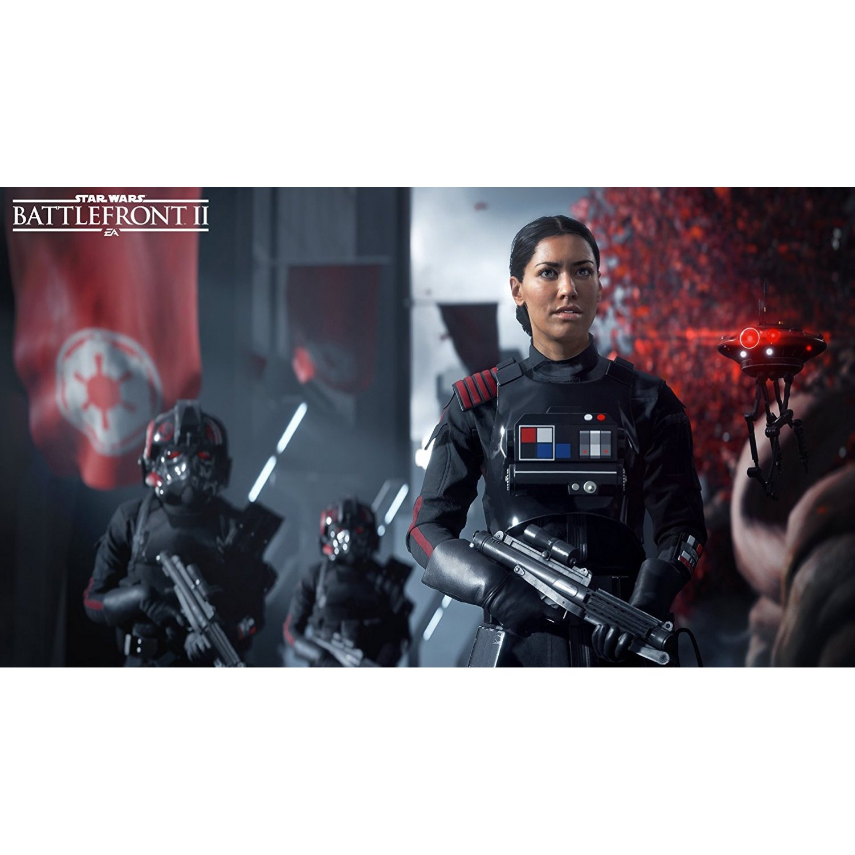 Joc Star Wars Battlefront II pentru Xbox One 1