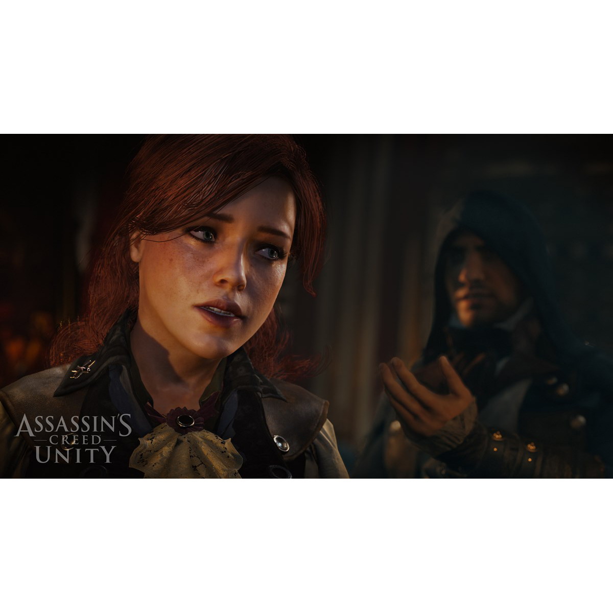 Joc Assassins Creed Unity Greatest Hits pentru Xbox One 14