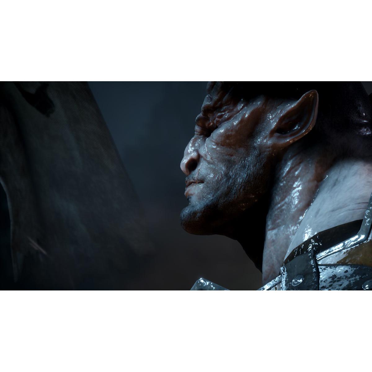 Joc Dragon Age: Inquisition pentru PlayStation 3 23