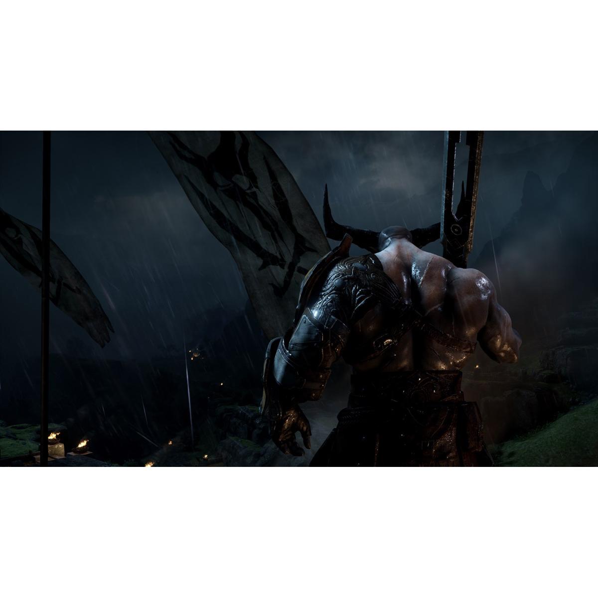Joc Dragon Age: Inquisition pentru PlayStation 3 12