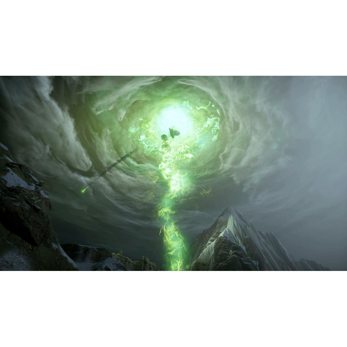 Joc Dragon Age: Inquisition pentru PlayStation 3 2