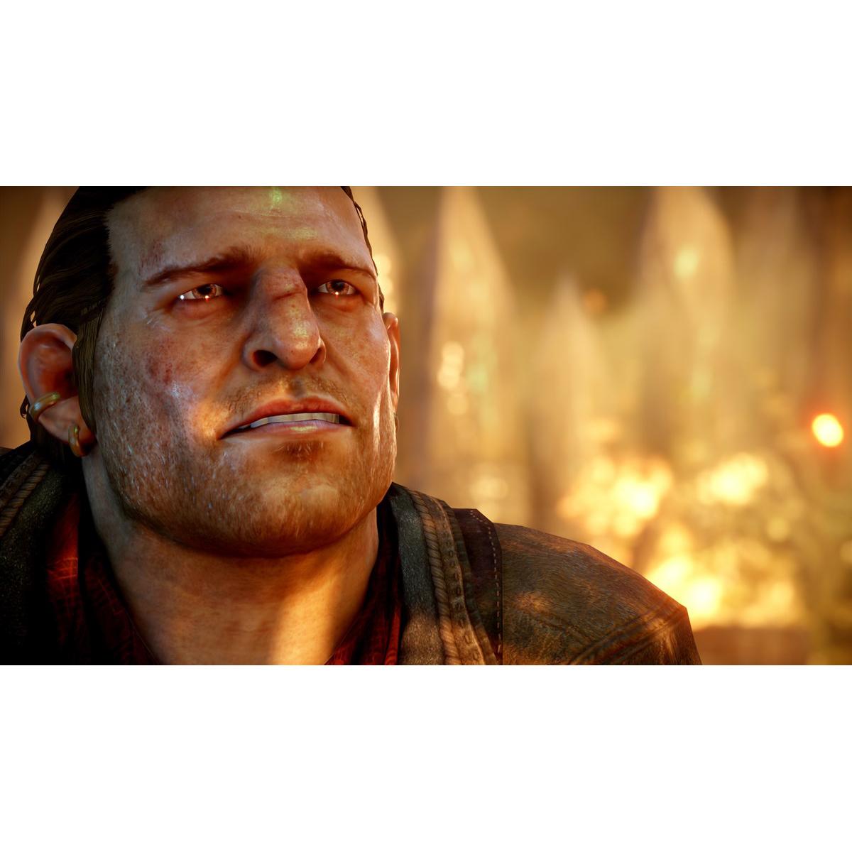 Joc Dragon Age: Inquisition pentru PlayStation 3 22