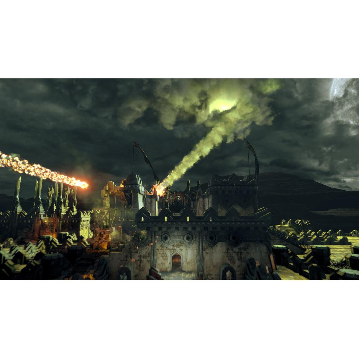 Joc Dragon Age: Inquisition pentru PlayStation 3 1