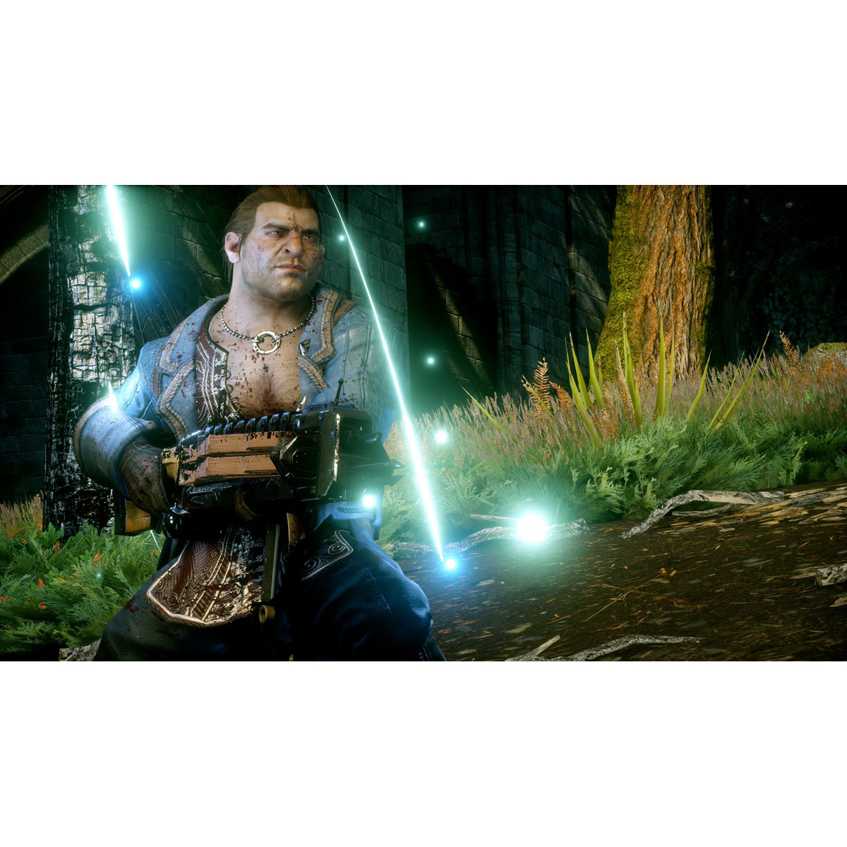 Joc Dragon Age: Inquisition pentru PlayStation 3 16