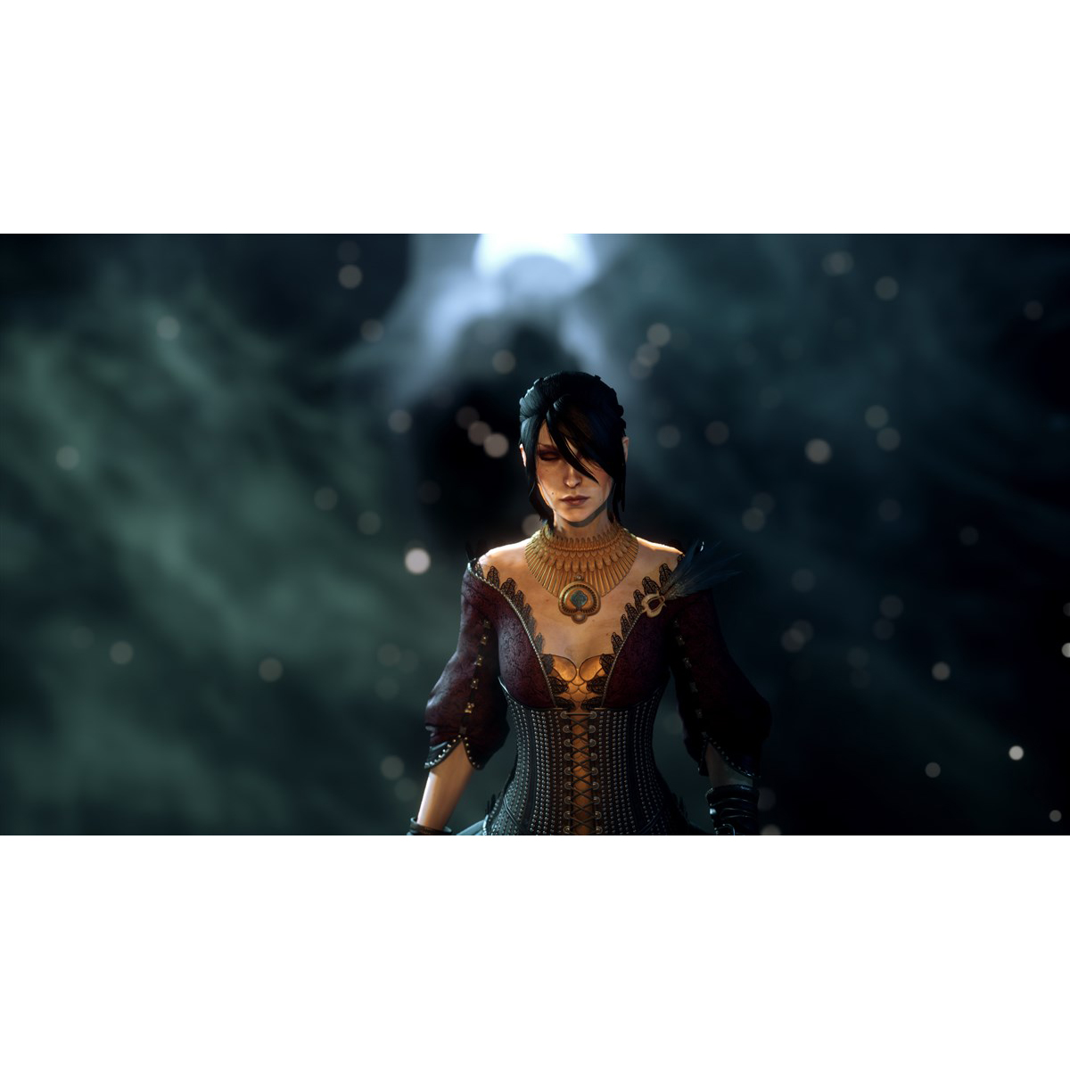 Joc Dragon Age: Inquisition pentru PlayStation 3 8