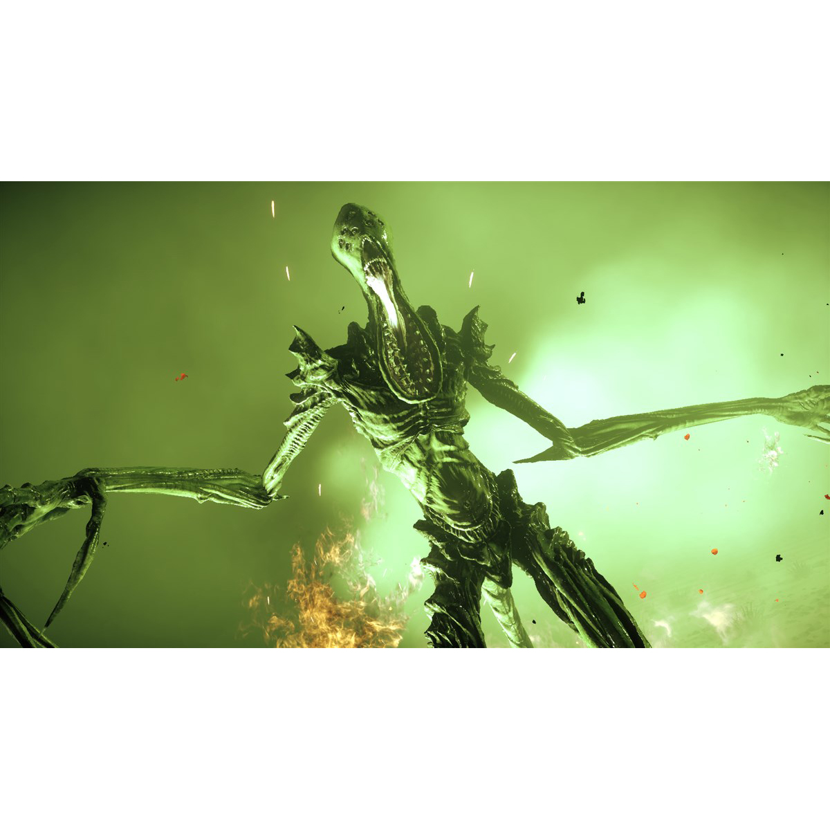 Joc Dragon Age: Inquisition pentru PlayStation 3 4