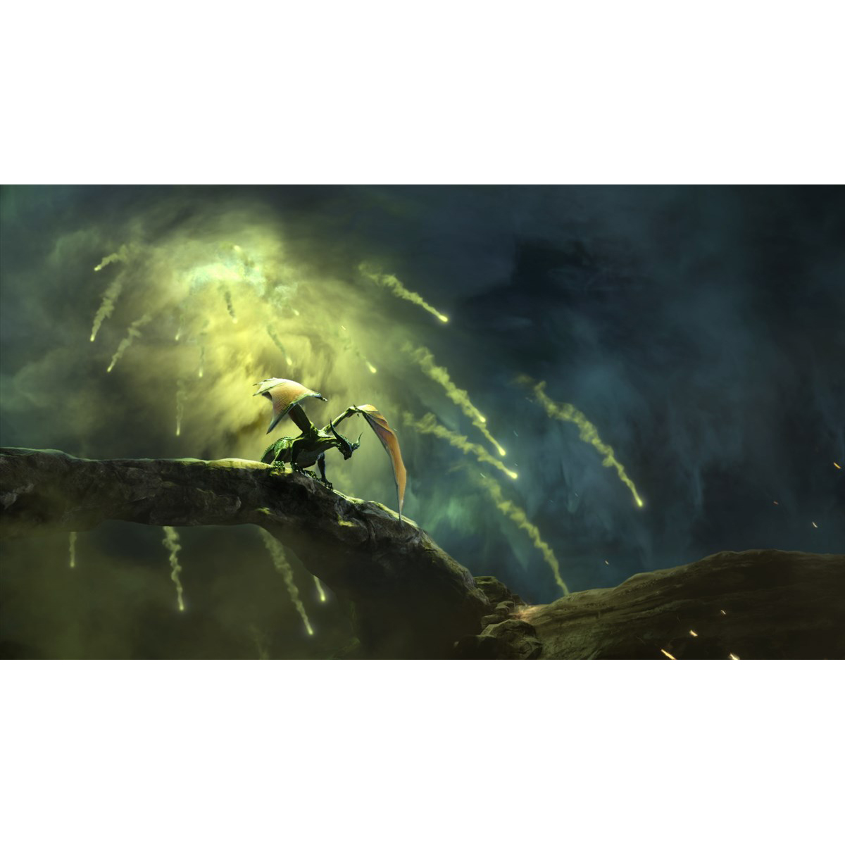 Joc Dragon Age: Inquisition pentru PlayStation 3 9