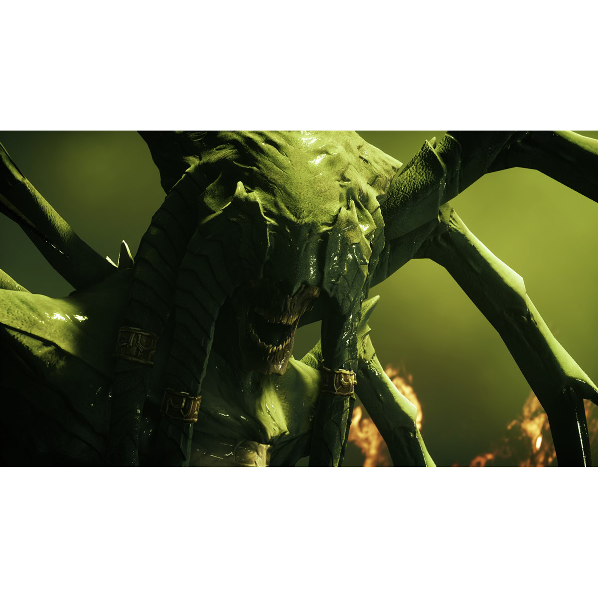 Joc Dragon Age: Inquisition pentru PlayStation 3 10