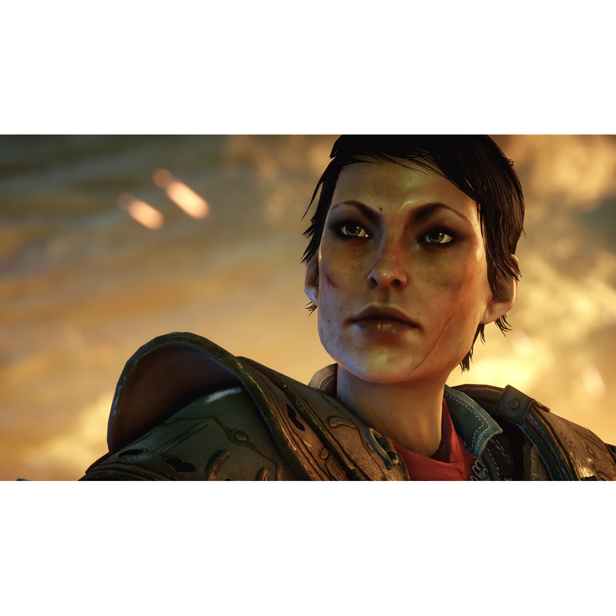 Joc Dragon Age: Inquisition pentru PlayStation 3 6