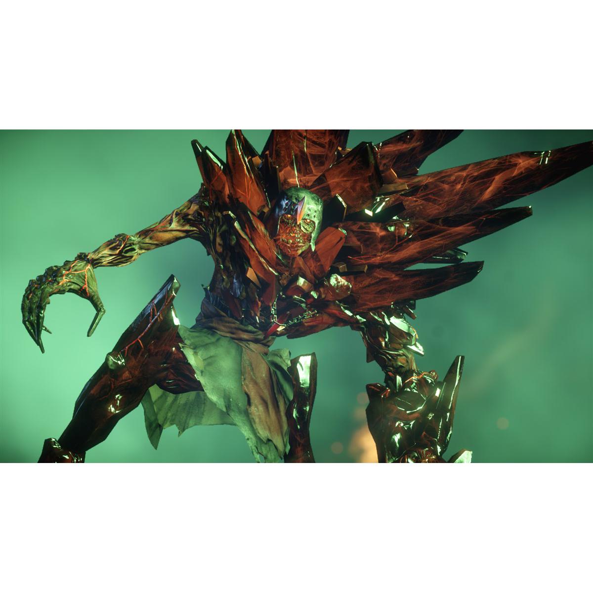 Joc Dragon Age: Inquisition pentru PlayStation 3 11