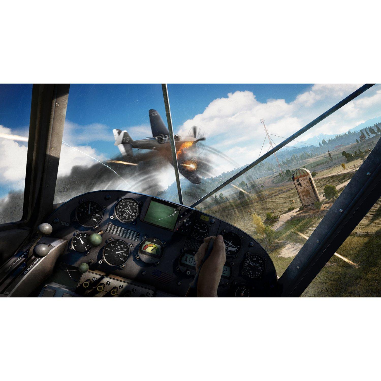 Joc Far Cry 5 Gold Edition pentru Xbox One 2