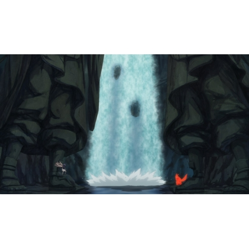 Joc Naruto Shippuden: Ultimate Ninja Storm Generations pentru Xbox 360 3